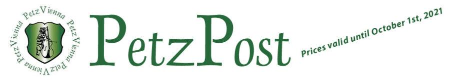PetzPost August/September EN