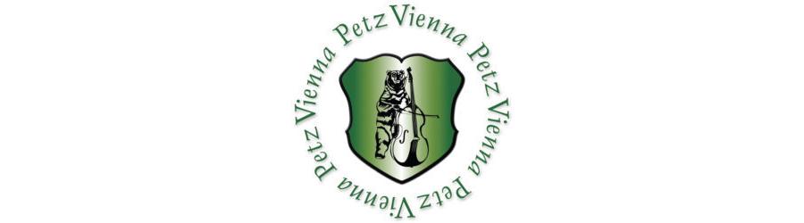 Petz Vienna Promotion Mai 2021 DE